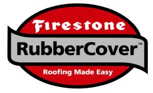 Firestone EPDM Roofing