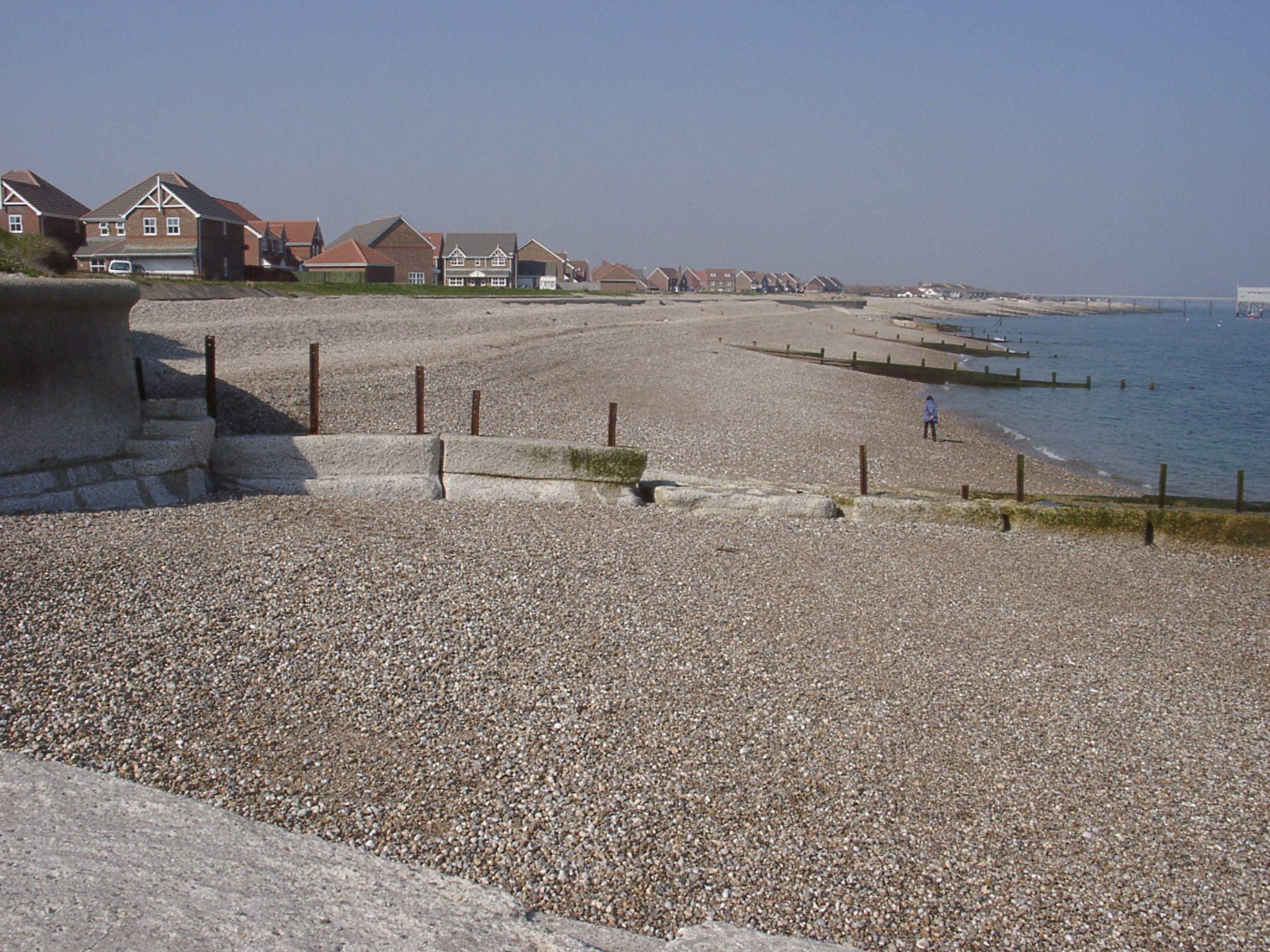 flat-roofing-selsey