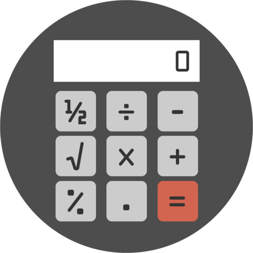 cost-calculator - R&D Roofing
