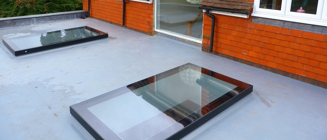 Grp Roofing R Amp D Roofing