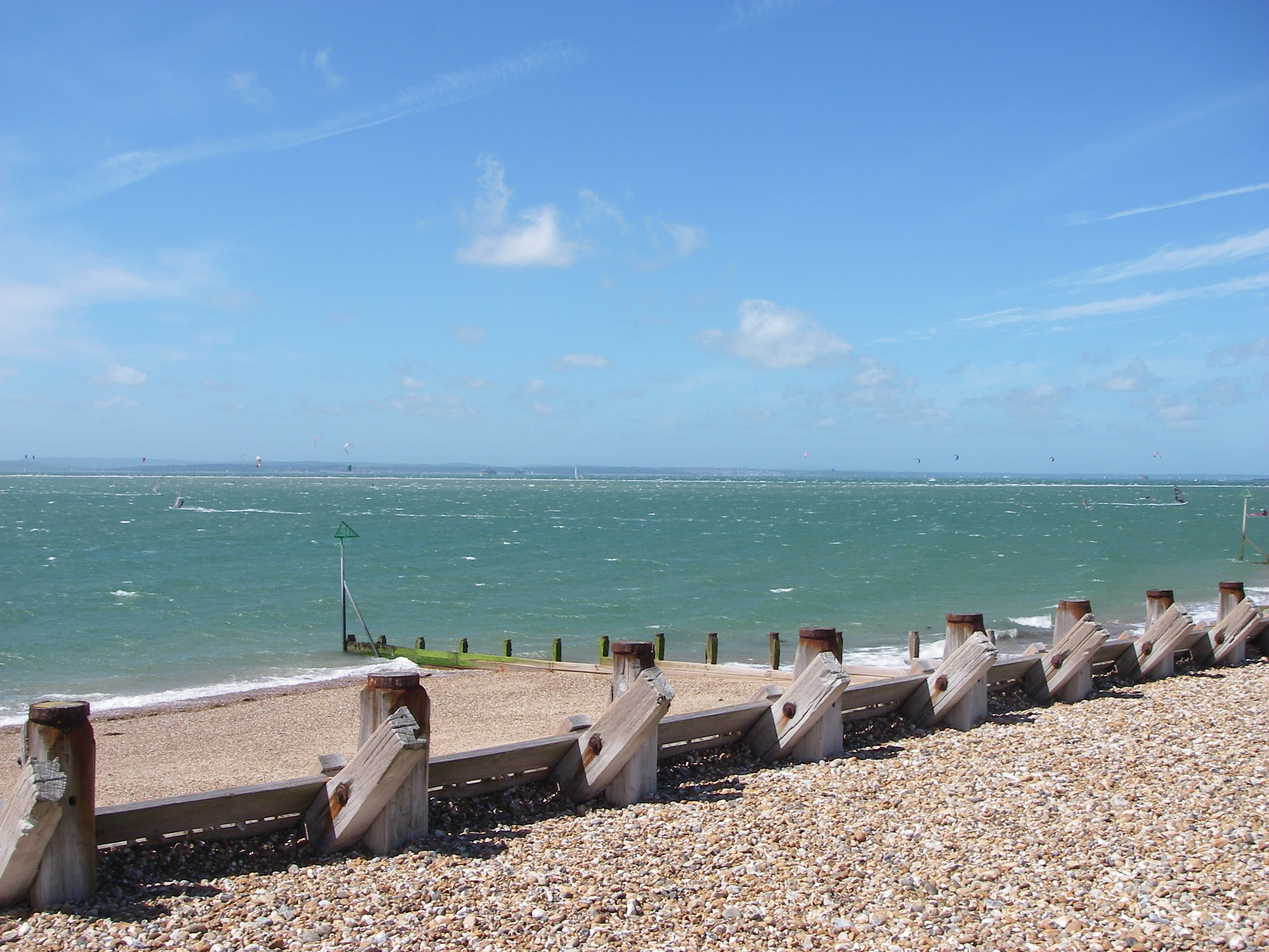 hayling-beachlands